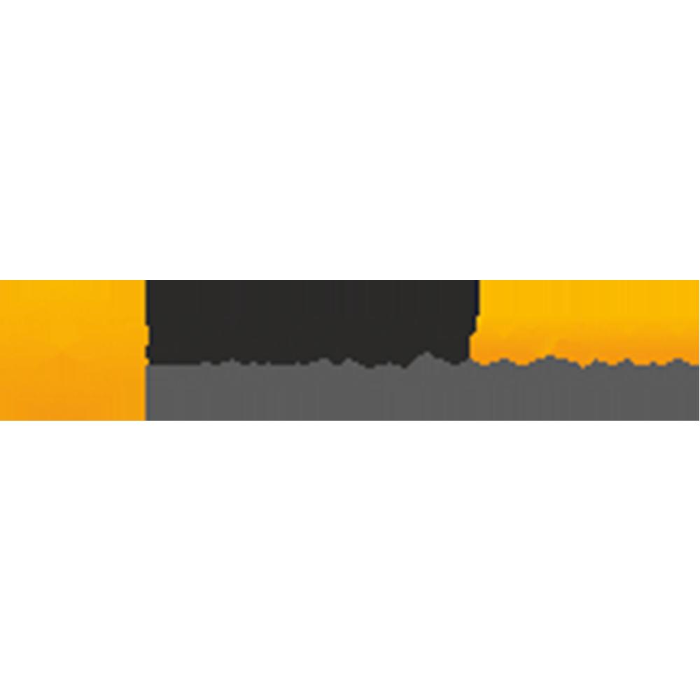 Кейс: ЭКСПЕРТ ГРУПП