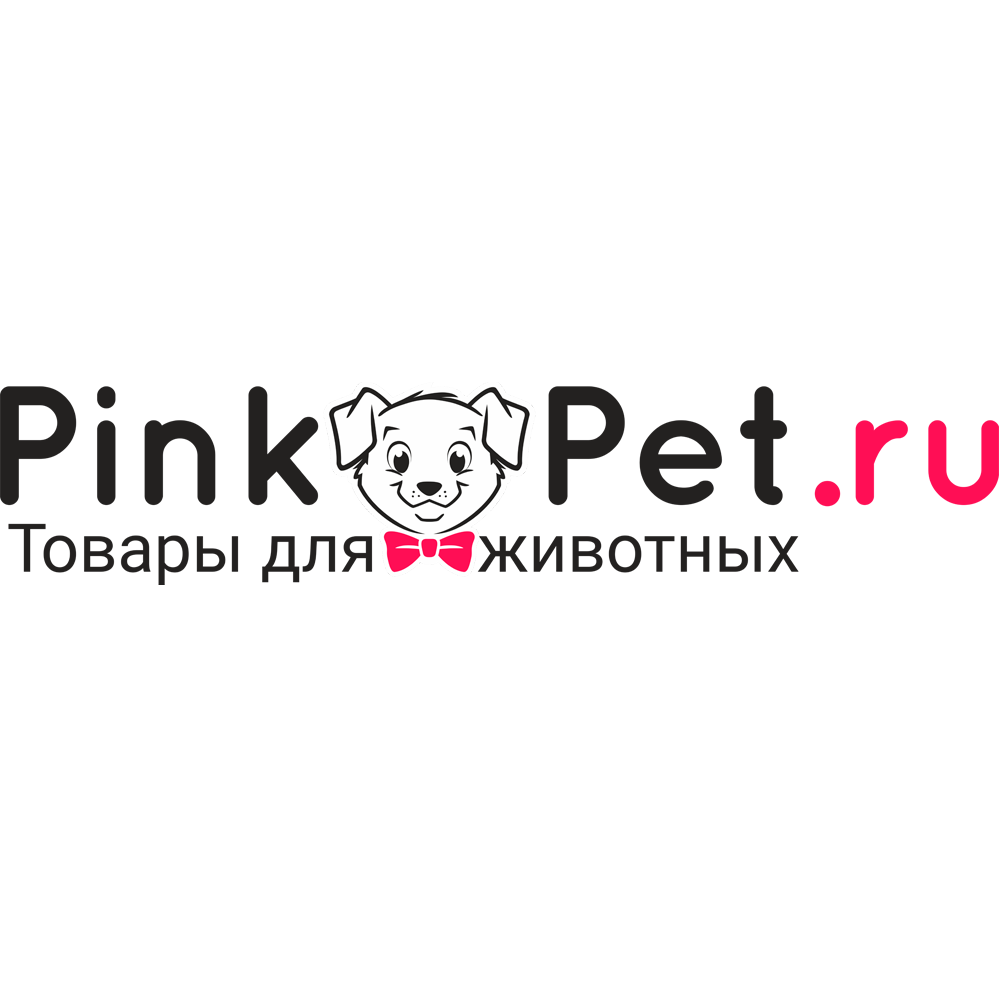 Кейс: pinkpet.ru