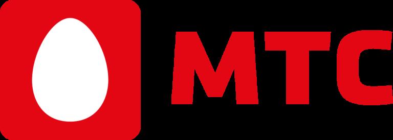 Кейс: MTS