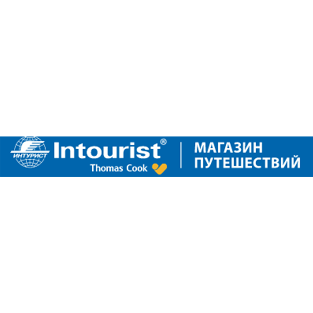 Кейс: inturist.ru