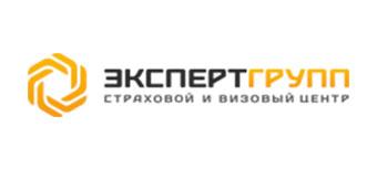 ЭкспертГрупп